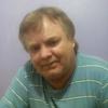 александр, 52, г.Туймазы