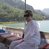 Elena, 57, Klaipeda