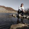Igor, 27, г.Усть-Каменогорск