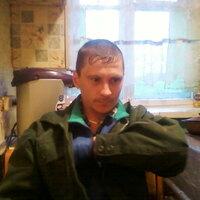 Андрей, 43 года, Лев, Томари