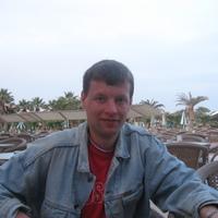 Кабаков Константин, 38 лет, Дева, Екатеринбург
