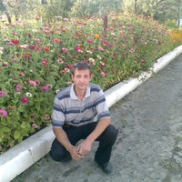 Геннадий, 44 года, Скорпион, Атбасар