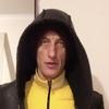 Алекс, 41, г.Белгород