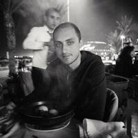 Стас, 33 года, Овен, Москва