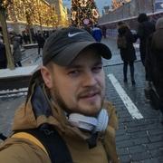Руслан, 31 год, Скорпион