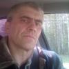 Игорь, 48, г.Вязники