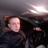 Sergey, 31, г.Гомель