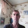 Дмитрий, 40, г.Арамиль