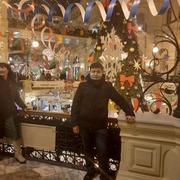 ТОЛИК 35 Москва