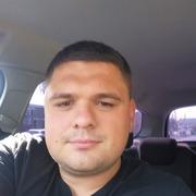Андрей, 28, г.Полтавская