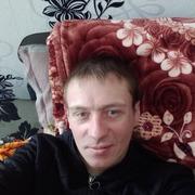 Pavel 34 Челябинск