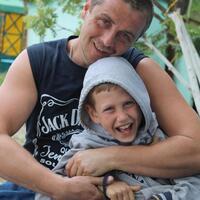 Алексей Голубин, 40 лет, Дева, Пенза