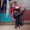 Irina, 48, г.Вюрцбург