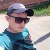 Андрей, 31, г.Прокопьевск