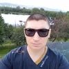 Рифат, 36, г.Учалы