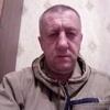Олег, 46, г.Лучегорск