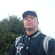 никола, 23, г.Астрахань
