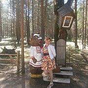гладких лада, 44, г.Красноборск