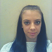 татьяна корниенко, 26, г.Тында