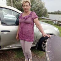 людмила, 47 лет, Рак, Астрахань
