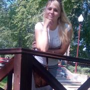 инна 33 Минск