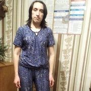 Людмила 34 Ростов-на-Дону