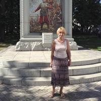 Елена, 64 года, Стрелец, Москва