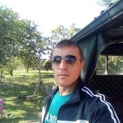 Ярослав, 29, г.Судак