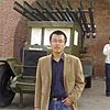Пётр, 36, г.Шанхай