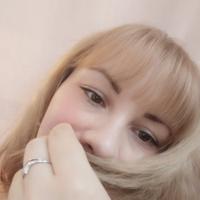 Виктория, 34 года, Телец, Дмитров
