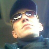 александр, 54 года, Весы, Кингисепп