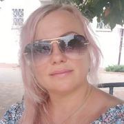 Натуся 42 года (Рак) Новороссийск