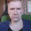 сергей, 31, г.Куровское