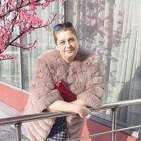 Наталья, 49 лет, Весы, Новосибирск