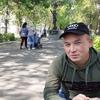 костя, 31, г.Нижний Новгород