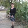Елена, 43, г.Тацинский