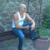 Серик, 36, г.Новоукраинка