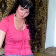 Веточка_Сакуры 32 года (Скорпион) хочет познакомиться в Уштобе