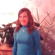 Алёна 33 года (Овен) на сайте знакомств Половинного