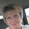 Ирина, 42, г.Абакан
