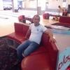 Ramil, 39, г.Тбилиси