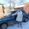 Маргарита, 34, г.Сокол