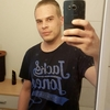 Christian, 26, г.Лейпциг