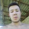 Temirlan, 24, г.Бишкек