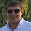 Роман, 45, г.Варшава