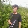 леха, 31, г.Ростов-на-Дону