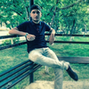 Arsen, 19, г.Ереван