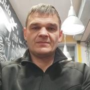 Дмитрий 42 Подольск