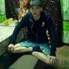 Николай, 21, г.Шилка