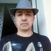 Ринат, 48, г.Самара